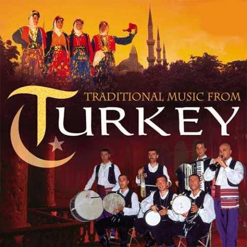 دانلود آهنگ شاد ترکیه ای برای رقص 2019