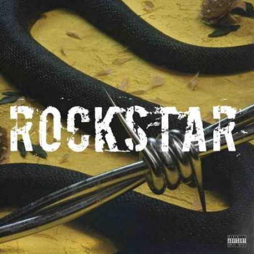 دانلود آهنگ راک استار Rockstar