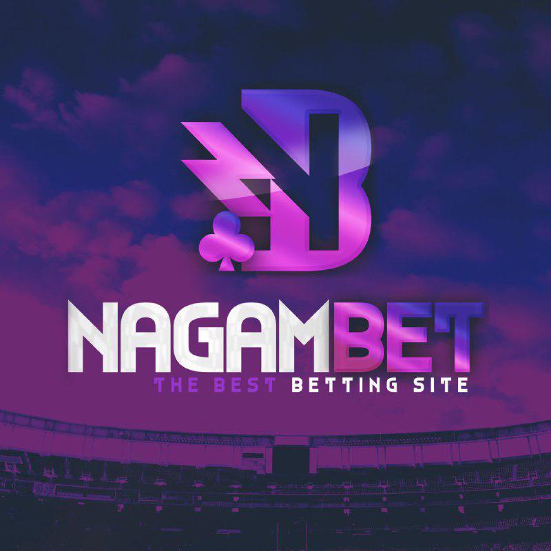 نگم بت - Nagambet