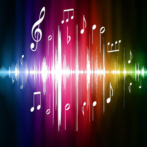 دانلود آهنگ های برتر خرداد ماه 98