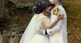 پویان مختاری بنام عروسی