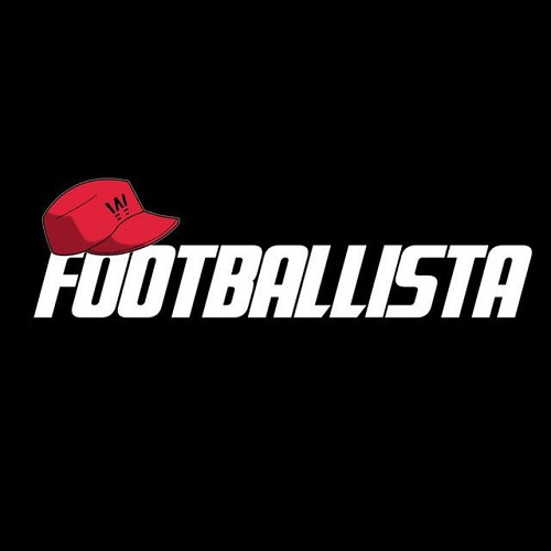 سایت فوتبالیستا