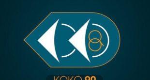 کوکو 90