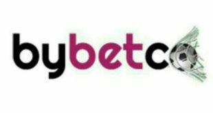 بایبتکو - Bybetco