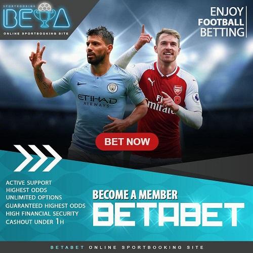 سایت پیش بینی فوتبال بتابت