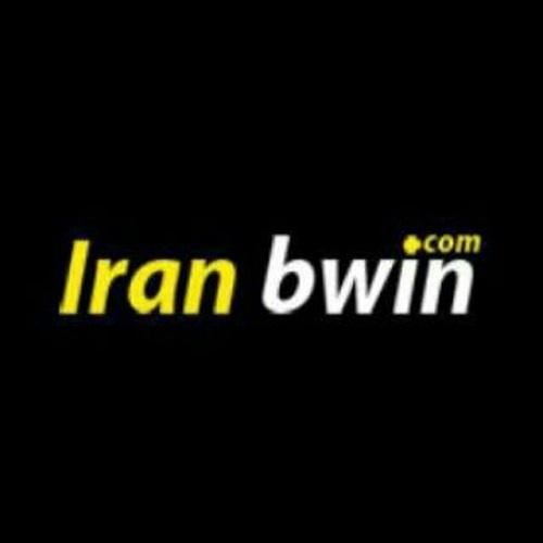 ایران بی وین