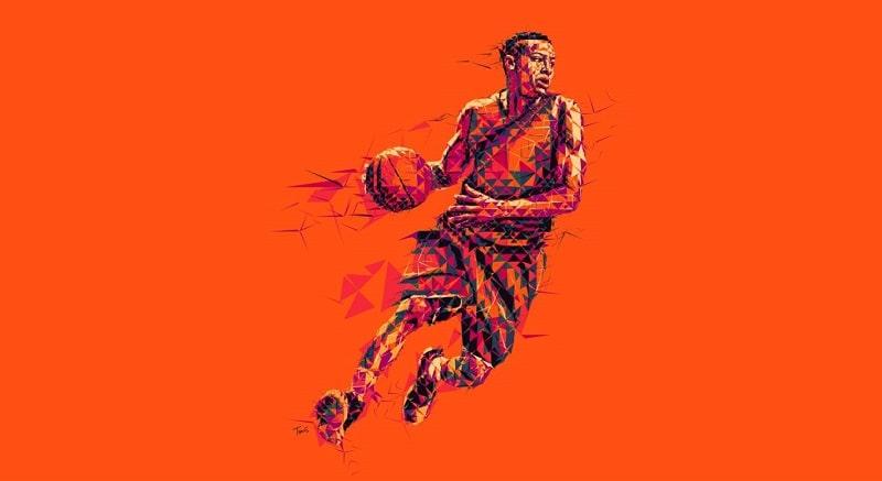 قوانین و مقررات در شرط بندی بسکتبال