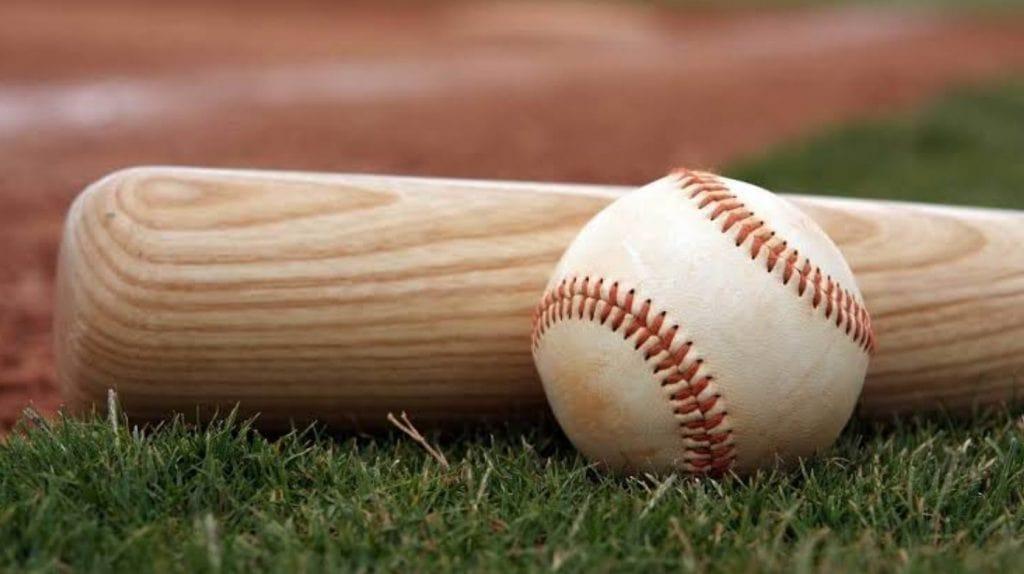 شرط بندی بازی بیسبال
