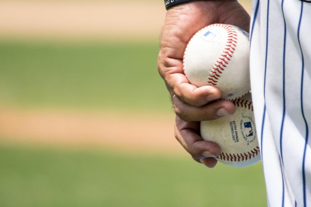 ورزش بیسبال و کریکت چه تفاوت هایی با یکدیگر دارند؟