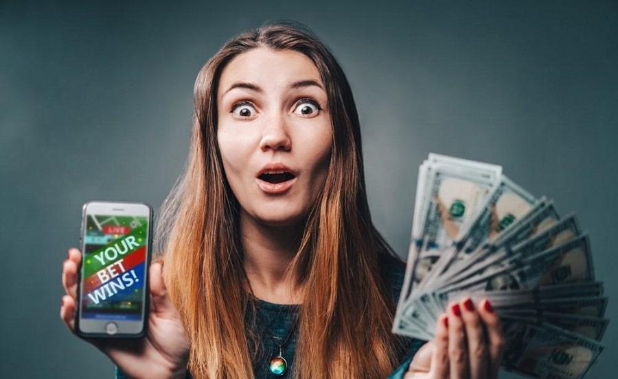 برگشت پول یا ریفایند چیست ؟