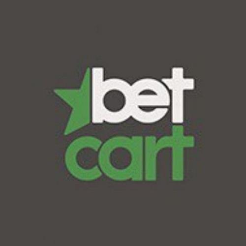بتکارت Betcart