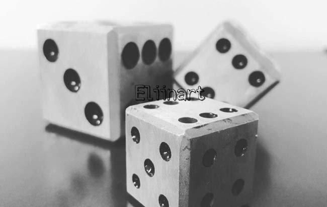 آموزش بازی پاس 4 با تاس + قوانین و ترفندهای جذاب و پولساز