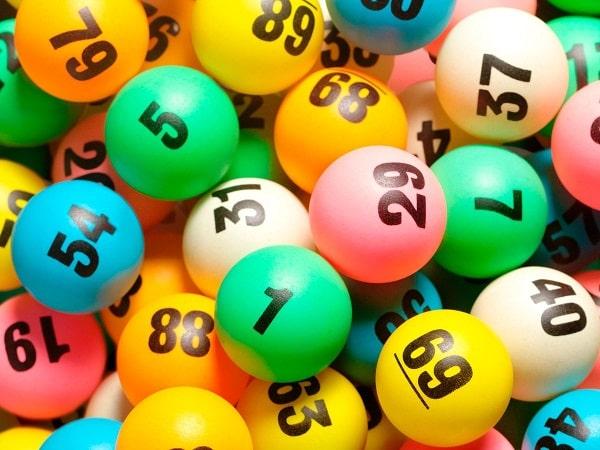 شانس واقعی برنده شدن چقدر است؟